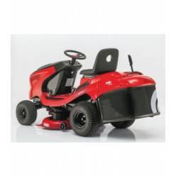 Газонный трактор AL-KO T15-93.7 HD-A Comfort